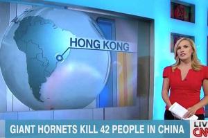 CNN, 07/10/2013