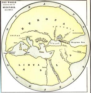 http://www.lethist.lautre.net/cartographie_historique.htm