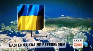 CNN Ukraine
