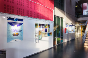 Expo Centre Henri-Desbals